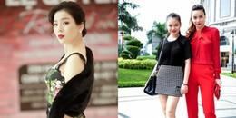 yan.vn - tin sao, ngôi sao - Học trò Hồ Ngọc Hà cay cú: