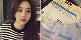 Thực tập sinh Han Seo Hee bất ngờ tung bệnh án trầm cảm sau khi bị khởi kiện tội phỉ báng