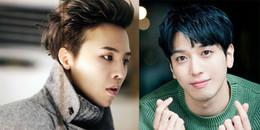 """yan.vn - tin sao, ngôi sao - Bóc mẽ những lời nói dối """"huyền thoại"""" của sao Hàn bị cộng đồng mạng """"ném đá"""""""