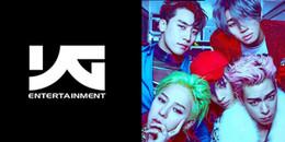 yan.vn - tin sao, ngôi sao - Tranh cãi với ý kiến của chuyên gia Billboard: Thành công của YG chỉ đến từ Big Bang