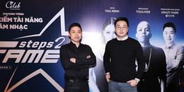 Producer Hàn Quốc nói gì về showbiz Việt hiện nay?