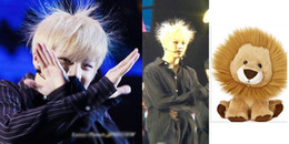 yan.vn - tin sao, ngôi sao - Chỉ một phút tóc dựng ngược, Kang Daniel lại trở thành