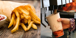 10 bí mật mà các nhân viên thức ăn nhanh không bao giờ dám tiết lộ với bạn
