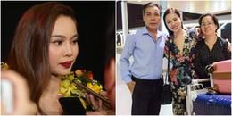 Giang Hồng Ngọc: 'Chiếc cúp này minh chứng cho những ai cảm thấy tôi có vấn đề'