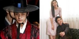 yan.vn - tin sao, ngôi sao - Hé lộ những thông tin mới về đám tang em trai Ha Ji Won