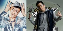 Choáng với số tiền mà các nhà tạo hit kiếm được khi sáng tác nhạc cho idol