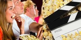 Tại sao tất cả các rạp chiếu phim trên thế giới đều bán bắp rang bơ?