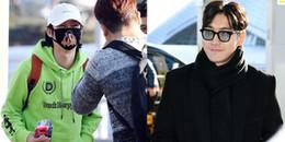 Bị K-net chỉ trích nhưng Siwon vẫn chỉ làm nền cho nhân vật khác toả sáng