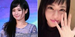 Nữ diễn viên phim cấp 3 Sola Aoi tiết lộ lý do kết hôn với ông xã DJ