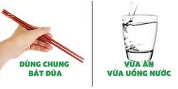70% người Việt mắc vi khuẩn có thể gây ung thư dạ dày, nguyên nhân là vì những thói quen này