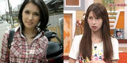 Sau giải nghệ 5 'thánh nữ' phim nóng Nhật Bản: Người hạnh phúc, kẻ nợ nần bao vây