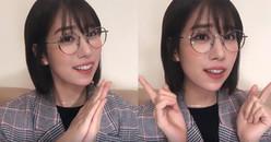 Min lại khiến fan thích thú khi hát chay bản mashup 3 hit gần đây 'Người lạ ơi - Ghen - Có em chờ'