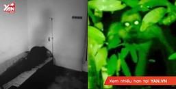 Những đoạn video rùng rợn chứng minh ma là có thật tuyệt đối không nên xem vào ban đêm