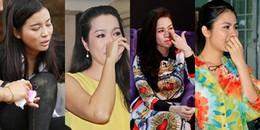 yan.vn - tin sao, ngôi sao - Dàn sao Việt nghẹn ngào, gửi lời chia buồn khi hay tin bố