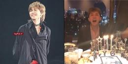 yan.vn - tin sao, ngôi sao - Ơn giời, cuối cùng G-Dragon cũng đã chịu cắt tóc để trở lại với hình ảnh nam thần