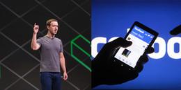 Năm 2018, Mark Zuckerberg quyết tâm 'chỉnh đốn' lại Facebook