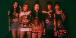 Fan Kpop lại tiếp tục ngán ngẩm trước trang phục diễn comeback của Red Velvet