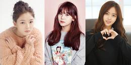 yan.vn - tin sao, ngôi sao - Đề cử em gái quốc dân: Nữ idol bị chê