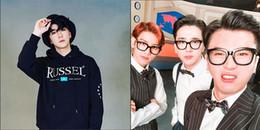 yan.vn - tin sao, ngôi sao - Gây sốt vì đẹp trai không thua idol, thầy dạy nhảy của EXO còn có cả triệu fan riêng