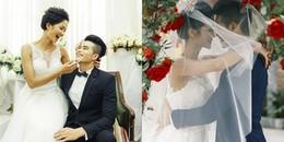 Sự thật về những tấm ảnh cưới bị rò rỉ của tân Hoa hậu H'Hen Niê