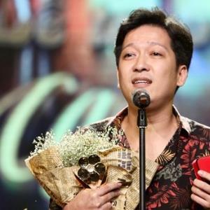 """Trưởng BTC giải Mai Vàng: """"Trường Giang vẫn chưa có lời xin lỗi"""""""