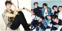 yan.vn - tin sao, ngôi sao - Trước khi nổi tiếng với EXO, Baekhyun từng muốn từ bỏ ước mơ khi bị các buổi thử giọng từ chối