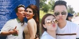 yan.vn - tin sao, ngôi sao - Á quân The Voice 2015 tổ chức đám cưới với bạn trai phi công hơn 7 tuổi