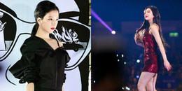 yan.vn - tin sao, ngôi sao - Những nữ thần tượng Kpop sở hữu vóc dáng cực phẩm, ai nhìn vào cũng có động lực giảm cân