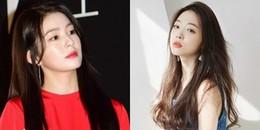 Top 4 idol nữ gây sốc vì ngoại hình siêu thực khi mới ra mắt gây tranh cãi vì không có Yoona