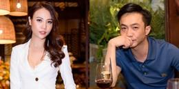 yan.vn - tin sao, ngôi sao - Không chỉ đính hôn, Cường Đôla còn đưa Đàm Thu Trang về Gia Lai ăn Tết?
