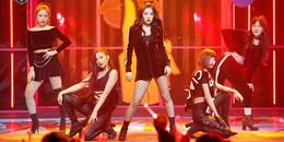 yan.vn - tin sao, ngôi sao - Những người từng ném đá Red Velvet vì vũ đạo không đều sẽ phải xấu hổ khi biết sự thật này