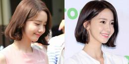 Mang danh ngọc nữ nhưng Yoona cũng từng hai lần vướng scandal nghiêm trọng thế này