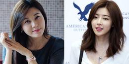 yan.vn - tin sao, ngôi sao - Điểm danh những mỹ nhân Hàn sẽ hạnh phúc đón con đầu lòng vào năm nay
