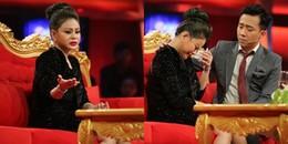"""yan.vn - tin sao, ngôi sao - Lê Giang lần đầu nói về ồn ào với Duy Phương, tiết lộ người duy nhất luôn ở bên giữa """"bão"""" dư luận"""
