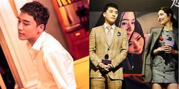 yan.vn - tin sao, ngôi sao - Từng bị chỉ trích vì đời sống phóng túng và bất tài, Seungri giờ lại được khen hết lời vì lý do này
