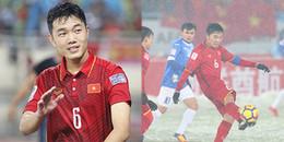Xuân Trường đặt mục tiêu vô địch AFF Cup 2018 cùng ĐT Việt Nam