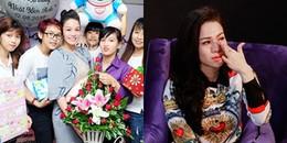 yan.vn - tin sao, ngôi sao - Nhật Kim Anh cảnh cáo fan: