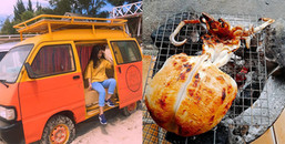 """Tất tần tật kinh nghiệm du lịch Phan Thiết 2 ngày cùng hội """"cạ cứng"""""""