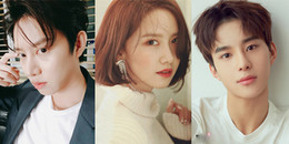 5 idol SM duy nhất vượt qua vòng tuyển chọn ngày Thứ 7 khó nhằn nhờ tài năng và ngoại hình nổi trội