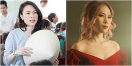 """yan.vn - tin sao, ngôi sao - Hé lộ món đồ """"quý giá"""" khiến Mỹ Tâm """"khốn khổ"""" vì bị thất lạc khi đi từ thiện"""