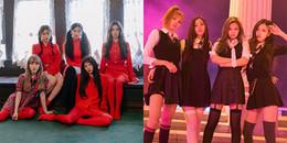 8 bản hit Kpop có chứa tiếng động lạ khiến khán giả không khỏi 'rùng mình' khi phát hiện