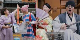 Dân mạng ồ ạt học theo bí kíp thỏa thích ăn chơi để đời chỉ dành cho du khách tại Nhật