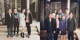 Khắc Việt đưa bạn gái hot girl về nhà ăn Tết, hé lộ thời gian đám cưới