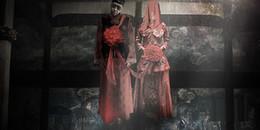 'Đám cưới ma' và nạn đào trộm mộ vô nhân đạo ở Trung Quốc