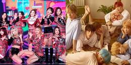 Lộ diện 5 bản hit Kpop siêu đỉnh mà Olympic 2018 cũng phải phát trong lễ khai mạc
