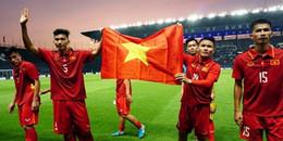 Sau ồn ào xung quanh vấn đề bản quyền hình ảnh, VFF chính thức lên tiếng về U23 Việt Nam