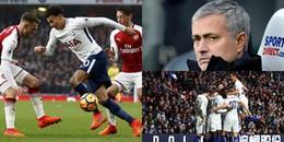 10 điều cần biết trước vòng 27 Ngoại hạng Anh: St.James' Park và nỗi lo của Mourinho