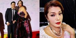 yan.vn - tin sao, ngôi sao - Nữ ca sĩ chuyển giới đầu tiên ở Việt Nam công khai bạn trai