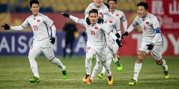Ngoảnh mặt Thai-League, Quang Hải sắp đi Nhật?