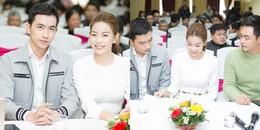 yan.vn - tin sao, ngôi sao - Võ Cảnh hỗ trợ những người phụ nữ Việt bị bán sang nước ngoài về quê ăn Tết